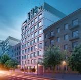 ЖК «Einstein Concept House»