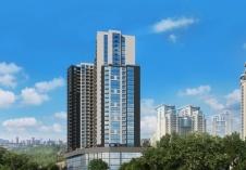 ЖК Новопечерська Вежа